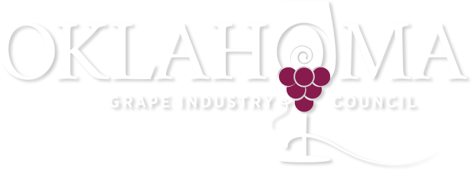 Oklahoma Grape Industry Council