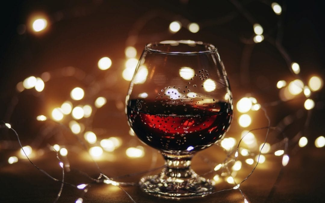 How Much Wine Will Get You Drunk? Read On!